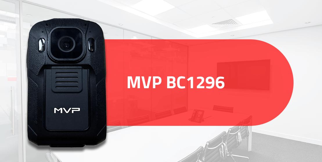 Mvp Bc1296