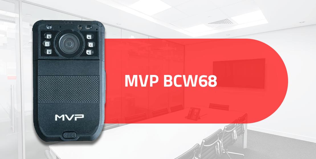 Mvp Bcw68