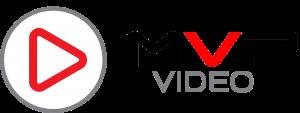 Mvp Video Logo
