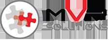 Mvp Solutions 03