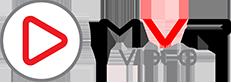 Mvp Video 03