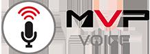 Mvp Voice 03