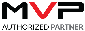 Mvp Authorized Logo Official