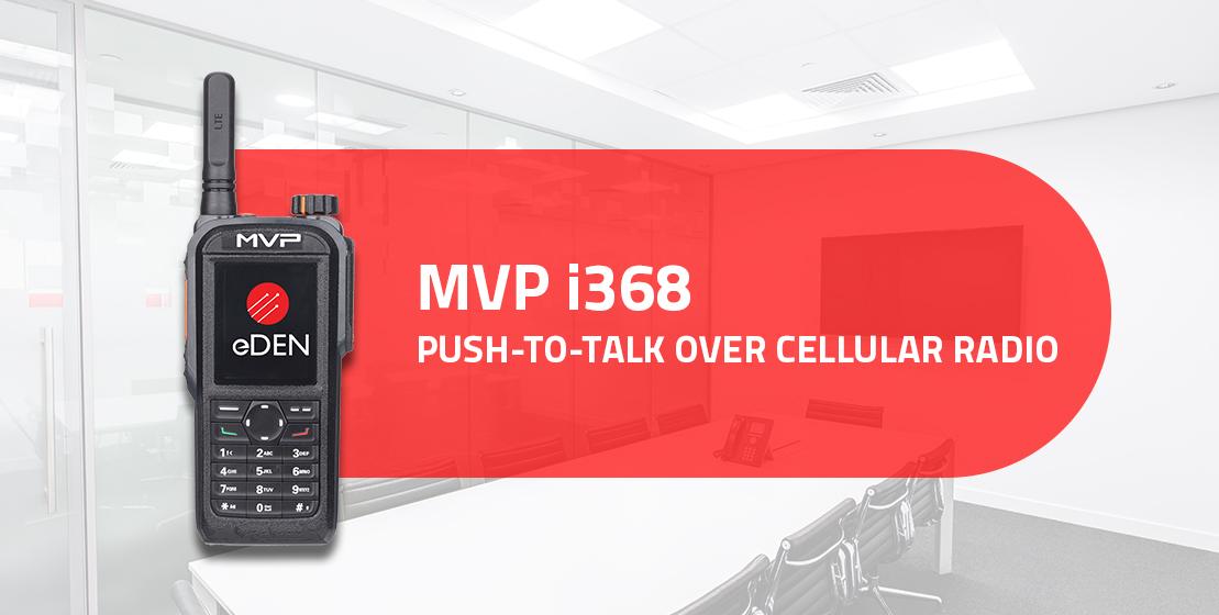 Mvp I368