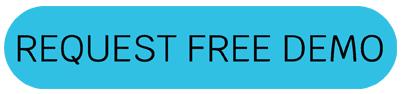 Cta Request Free Demo