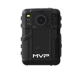 MVP BCW28