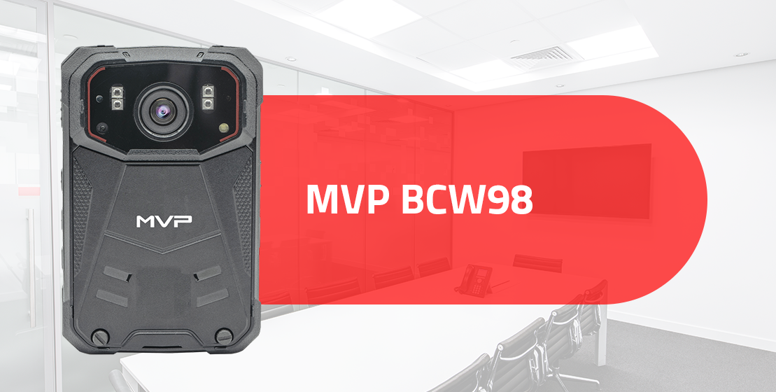 Mvp Bcw98