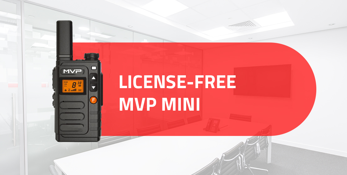 Mvp Mini Banner