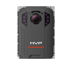 MVP BCW28 Plus